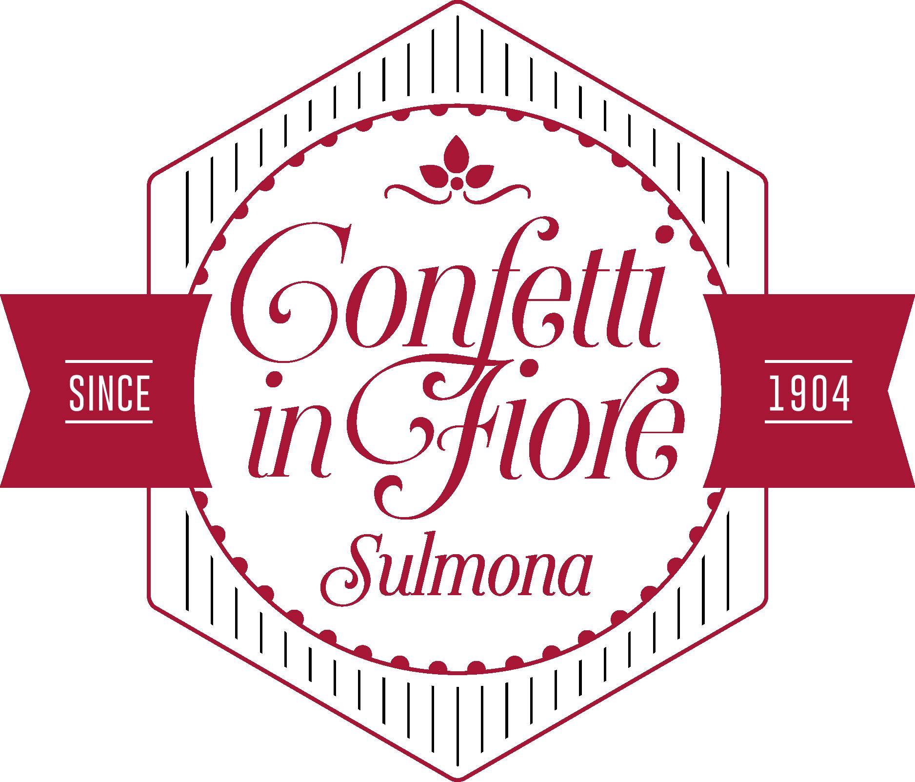 Il confetto di Sulmona